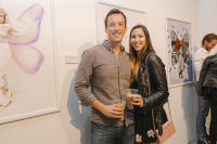 An Evening #InFullBloom at Ren Gallery #92