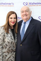 An Unforgettable Evening hosted at the Disney Residence with Sara Bareilles to benefit Alzheimer's Greater Los Angeles #8