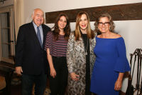 An Unforgettable Evening hosted at the Disney Residence with Sara Bareilles to benefit Alzheimer's Greater Los Angeles #5