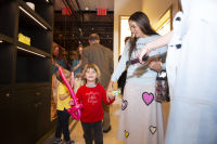 Lingua Franca Hosts Mother's Day at The Webster  #61