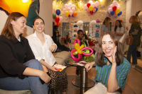 Lingua Franca Hosts Mother's Day at The Webster  #138
