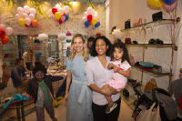 Lingua Franca Hosts Mother's Day at The Webster  #176