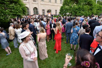 The Frick Collection Spring Garden Party 2018 #175