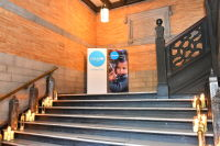 PROJECT LION (by UNICEF) Launch #6