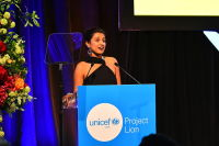 PROJECT LION (by UNICEF) Launch #213