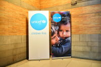 PROJECT LION (by UNICEF) Launch #19