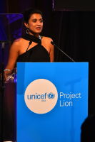 PROJECT LION (by UNICEF) Launch #219