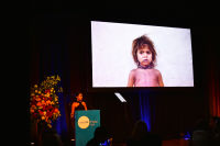 PROJECT LION (by UNICEF) Launch #220
