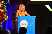 PROJECT LION (by UNICEF) Launch #260