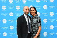 PROJECT LION (by UNICEF) Launch #79