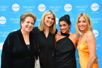 PROJECT LION (by UNICEF) Launch #92