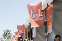 Taste of the Nation LA for No Kid Hungry #3