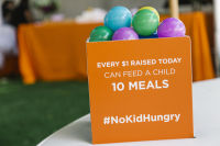 Taste of the Nation LA for No Kid Hungry #6