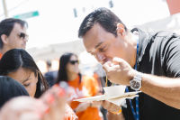 Taste of the Nation LA for No Kid Hungry #28