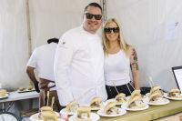 Taste of the Nation LA for No Kid Hungry #37