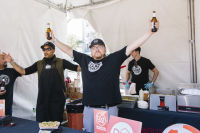 Taste of the Nation LA for No Kid Hungry #63