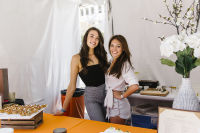 Taste of the Nation LA for No Kid Hungry #72