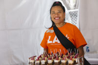 Taste of the Nation LA for No Kid Hungry #74