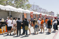 Taste of the Nation LA for No Kid Hungry #82