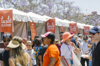 Taste of the Nation LA for No Kid Hungry #83