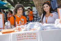 Taste of the Nation LA for No Kid Hungry #98