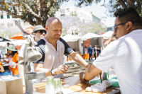 Taste of the Nation LA for No Kid Hungry #109