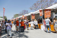 Taste of the Nation LA for No Kid Hungry #112