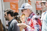 Taste of the Nation LA for No Kid Hungry #116