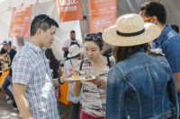 Taste of the Nation LA for No Kid Hungry #118