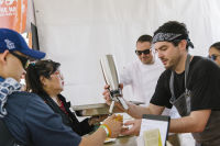Taste of the Nation LA for No Kid Hungry #121