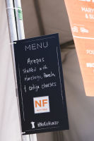 Taste of the Nation LA for No Kid Hungry #126