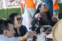 Taste of the Nation LA for No Kid Hungry #138