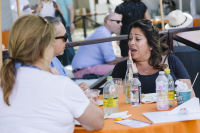 Taste of the Nation LA for No Kid Hungry #141