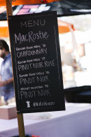 Taste of the Nation LA for No Kid Hungry #147