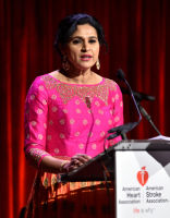 2018 Heart and Stroke Gala: Part 2 #1