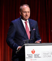 2018 Heart and Stroke Gala: Part 2 #87