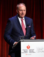 2018 Heart and Stroke Gala: Part 2 #88