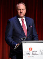 2018 Heart and Stroke Gala: Part 2 #90