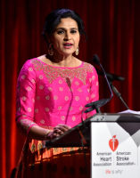 2018 Heart and Stroke Gala: Part 2 #121