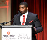 2018 Heart and Stroke Gala: Part 2 #193