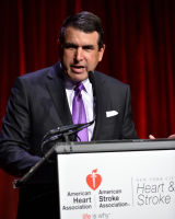 2018 Heart and Stroke Gala: Part 2 #248