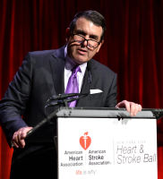 2018 Heart and Stroke Gala: Part 2 #252