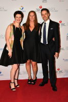 2018 Heart and Stroke Gala: Part 3 #9