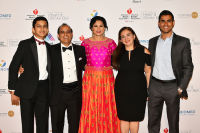 2018 Heart and Stroke Gala: Part 3 #12