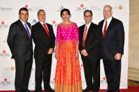 2018 Heart and Stroke Gala: Part 3 #16