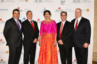 2018 Heart and Stroke Gala: Part 3 #17