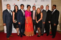 2018 Heart and Stroke Gala: Part 3 #23