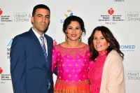 2018 Heart and Stroke Gala: Part 3 #26