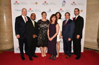 2018 Heart and Stroke Gala: Part 3 #27