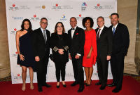 2018 Heart and Stroke Gala: Part 3 #29